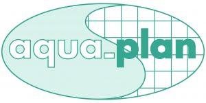 aqua_plan