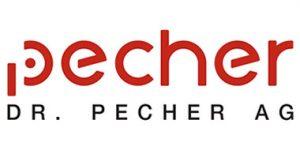 Dr. Pecher AG