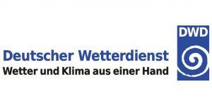 Deutscher Wetterdienst DWD