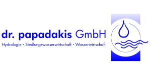 dr. papadakis GmbH