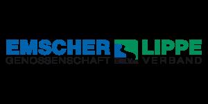 Emschergenossenschaft - Lippeverband (EGLV)