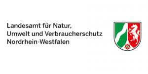 Landesamt für Natur, Umwelt und Verbraucherschutz Nordrhein-Westfalen (LANUV)