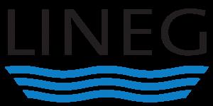 Linksniederrheinische Entwässerungs-Genossenschaft (LINEG)