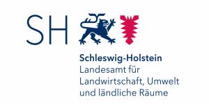 Landesamt für Landwirtschaft, Umwelt und ländliche Räume (LLUR)