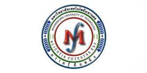 Mahanakorn University of Technology Bangkok