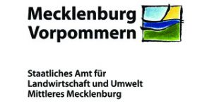 StALU Mittleres Mecklenburg