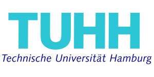 Logo: Technische Universität Hamburg
