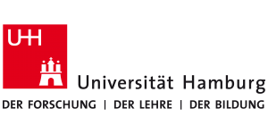 Logo: Universität Hamburg