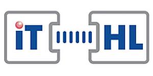 Network Computer Support Lübeck OHG