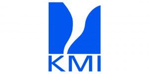 Konigliches Meteorologisches Institut von Belgien KMI