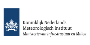 Royal Netherlands Meteorological Institute (KNMI)