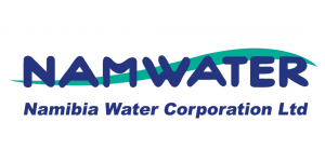 Namibia Water Corporation Ltd (NamWater)