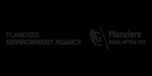 Flanders Environment Agency (VMM)