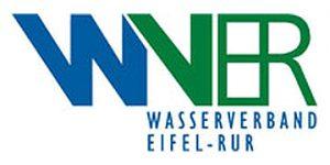 Wasserverband Eifel-Rur WVER