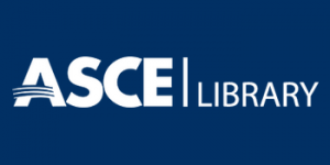 ASCE Library
