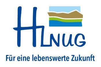 HLNUG Logo