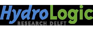 Logo HydroLogic Research Delft