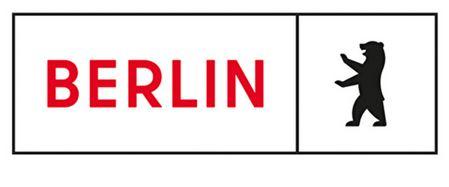 Senat Berlin Logo