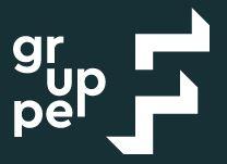 gruppe F Logo