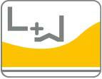 Dr. Lehners + Witt Logo