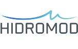 HIDROMOD Logo