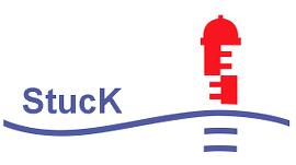 www.stuck-hh.de
