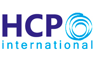 Logo HCP International