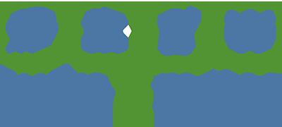 Logo hydro & meteo