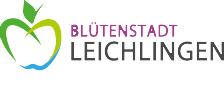 Stadt Leichlingen Logo