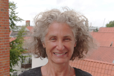 Marianne Wunnenberg